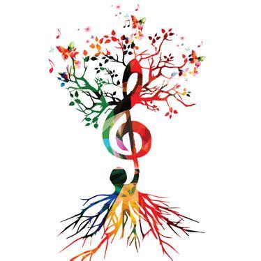 Music as a career essay