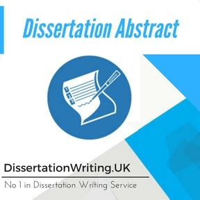 umi dissertation abstracts